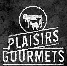 Plaisir Gourmets