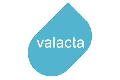 Valacta